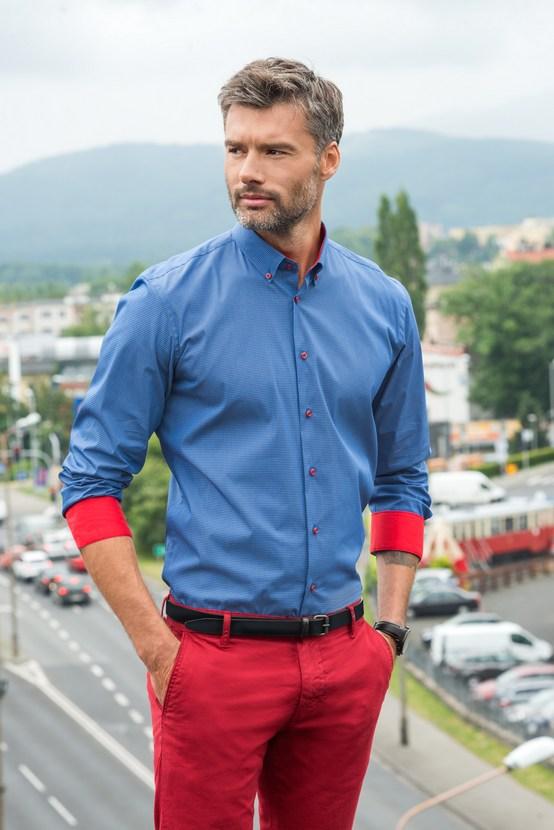 Archiwa: Kastor koszule męskie Moda Męska.pl  7ZU8j